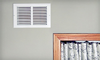 Air Duct Cleaning Machine the woodlands