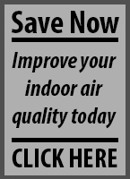 discount air duct cleaning League City